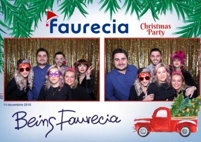 Cabina Foto Showtime - FUN BOX - Christmas Party Faurecia - Restaurant OK Zavoi (64)