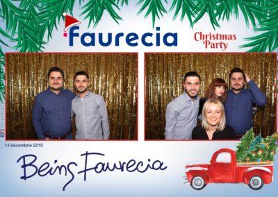 Cabina Foto Showtime - FUN BOX - Christmas Party Faurecia - Restaurant OK Zavoi (65)