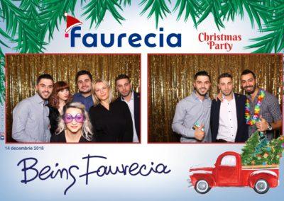 Cabina Foto Showtime - FUN BOX - Christmas Party Faurecia - Restaurant OK Zavoi (66)