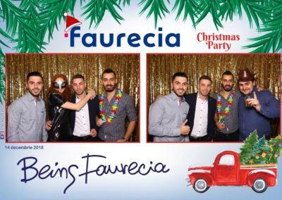 Cabina Foto Showtime - FUN BOX - Christmas Party Faurecia - Restaurant OK Zavoi (67)