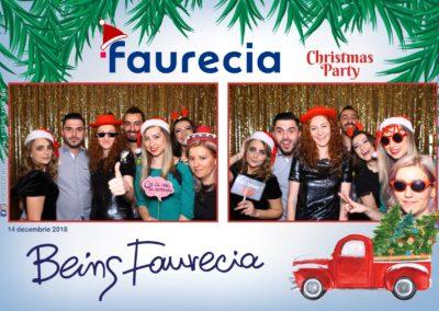 Cabina Foto Showtime - FUN BOX - Christmas Party Faurecia - Restaurant OK Zavoi (68)