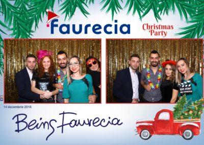 Cabina Foto Showtime - FUN BOX - Christmas Party Faurecia - Restaurant OK Zavoi (69)