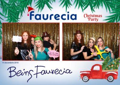Cabina Foto Showtime - FUN BOX - Christmas Party Faurecia - Restaurant OK Zavoi (70)