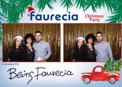 Cabina Foto Showtime - FUN BOX - Christmas Party Faurecia - Restaurant OK Zavoi (71)