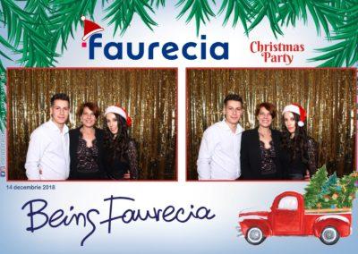 Cabina Foto Showtime - FUN BOX - Christmas Party Faurecia - Restaurant OK Zavoi (72)