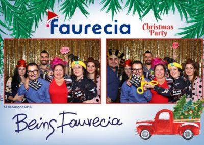 Cabina Foto Showtime - FUN BOX - Christmas Party Faurecia - Restaurant OK Zavoi (73)