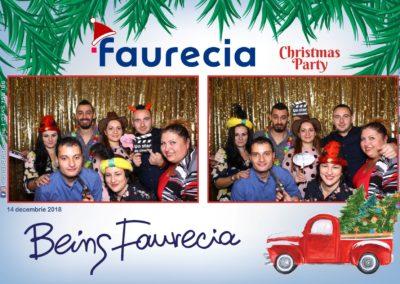 Cabina Foto Showtime - FUN BOX - Christmas Party Faurecia - Restaurant OK Zavoi (74)