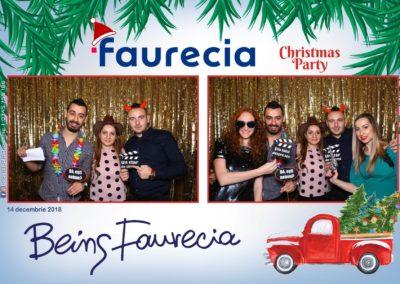 Cabina Foto Showtime - FUN BOX - Christmas Party Faurecia - Restaurant OK Zavoi (75)