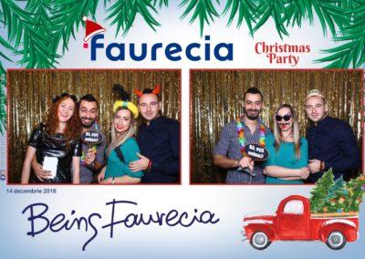 Cabina Foto Showtime - FUN BOX - Christmas Party Faurecia - Restaurant OK Zavoi (76)