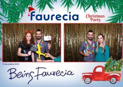 Cabina Foto Showtime - FUN BOX - Christmas Party Faurecia - Restaurant OK Zavoi (77)