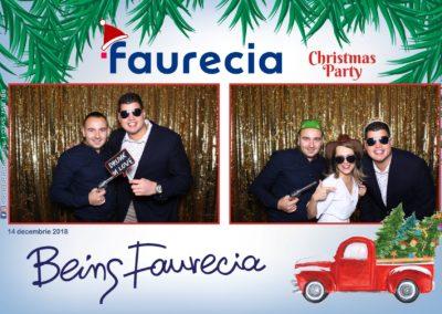 Cabina Foto Showtime - FUN BOX - Christmas Party Faurecia - Restaurant OK Zavoi (78)