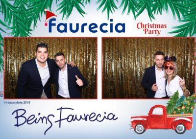 Cabina Foto Showtime - FUN BOX - Christmas Party Faurecia - Restaurant OK Zavoi (79)