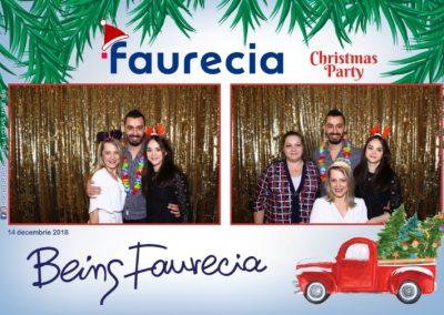 Cabina Foto Showtime - FUN BOX - Christmas Party Faurecia - Restaurant OK Zavoi (80)