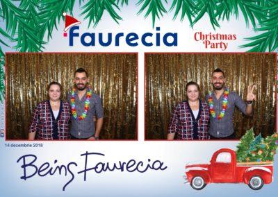 Cabina Foto Showtime - FUN BOX - Christmas Party Faurecia - Restaurant OK Zavoi (81)