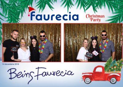 Cabina Foto Showtime - FUN BOX - Christmas Party Faurecia - Restaurant OK Zavoi (82)