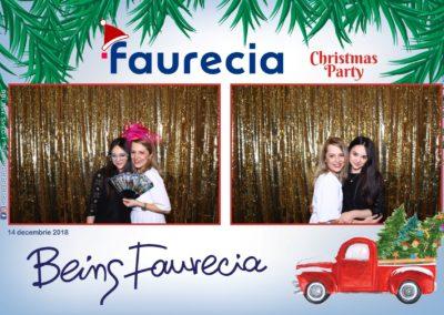 Cabina Foto Showtime - FUN BOX - Christmas Party Faurecia - Restaurant OK Zavoi (83)