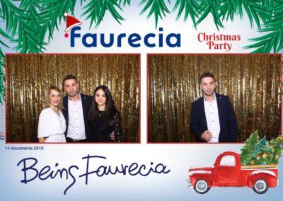 Cabina Foto Showtime - FUN BOX - Christmas Party Faurecia - Restaurant OK Zavoi (84)