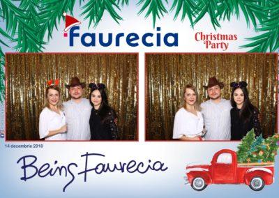 Cabina Foto Showtime - FUN BOX - Christmas Party Faurecia - Restaurant OK Zavoi (85)