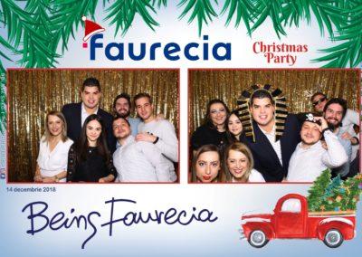 Cabina Foto Showtime - FUN BOX - Christmas Party Faurecia - Restaurant OK Zavoi (88)