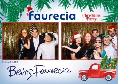 Cabina Foto Showtime - FUN BOX - Christmas Party Faurecia - Restaurant OK Zavoi (89)