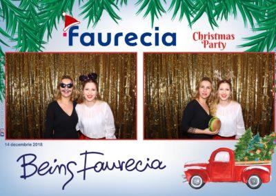 Cabina Foto Showtime - FUN BOX - Christmas Party Faurecia - Restaurant OK Zavoi (9)