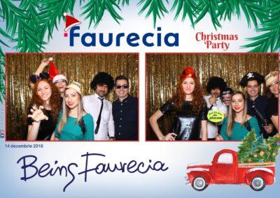Cabina Foto Showtime - FUN BOX - Christmas Party Faurecia - Restaurant OK Zavoi (90)