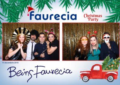 Cabina Foto Showtime - FUN BOX - Christmas Party Faurecia - Restaurant OK Zavoi (91)