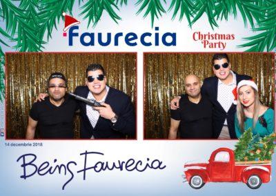 Cabina Foto Showtime - FUN BOX - Christmas Party Faurecia - Restaurant OK Zavoi (92)