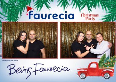 Cabina Foto Showtime - FUN BOX - Christmas Party Faurecia - Restaurant OK Zavoi (93)