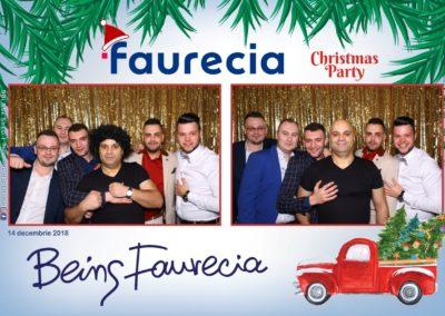 Cabina Foto Showtime - FUN BOX - Christmas Party Faurecia - Restaurant OK Zavoi (94)