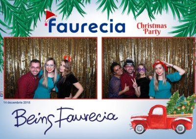 Cabina Foto Showtime - FUN BOX - Christmas Party Faurecia - Restaurant OK Zavoi (95)