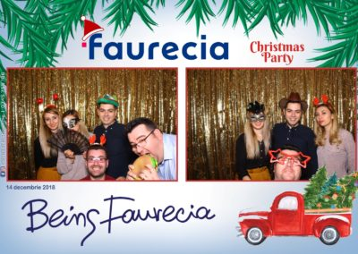 Cabina Foto Showtime - FUN BOX - Christmas Party Faurecia - Restaurant OK Zavoi (96)