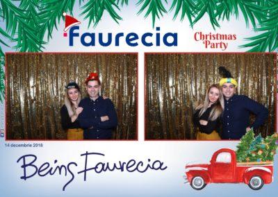 Cabina Foto Showtime - FUN BOX - Christmas Party Faurecia - Restaurant OK Zavoi (97)