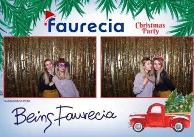 Cabina Foto Showtime - FUN BOX - Christmas Party Faurecia - Restaurant OK Zavoi (98)