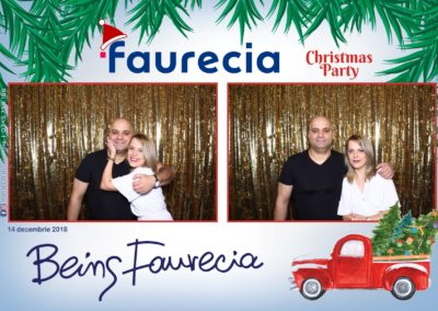 Cabina Foto Showtime - FUN BOX - Christmas Party Faurecia - Restaurant OK Zavoi (99)