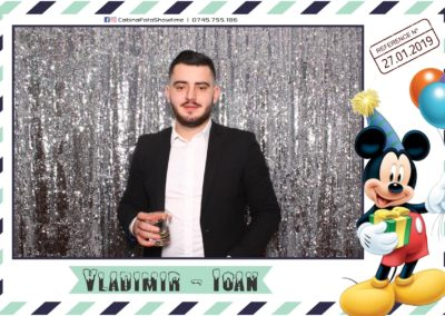 Cabina Foto Showtime - FUN BOX - Vladimir Ioan - Botez - Restaurant Premier Palace Horezu - www.event-factory.ro (1)