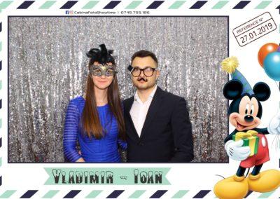 Cabina Foto Showtime - FUN BOX - Vladimir Ioan - Botez - Restaurant Premier Palace Horezu - www.event-factory.ro (100)
