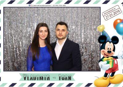 Cabina Foto Showtime - FUN BOX - Vladimir Ioan - Botez - Restaurant Premier Palace Horezu - www.event-factory.ro (101)