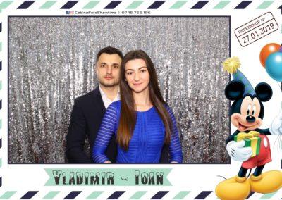 Cabina Foto Showtime - FUN BOX - Vladimir Ioan - Botez - Restaurant Premier Palace Horezu - www.event-factory.ro (102)