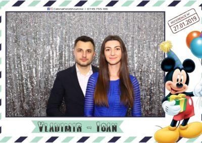 Cabina Foto Showtime - FUN BOX - Vladimir Ioan - Botez - Restaurant Premier Palace Horezu - www.event-factory.ro (103)