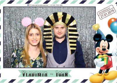 Cabina Foto Showtime - FUN BOX - Vladimir Ioan - Botez - Restaurant Premier Palace Horezu - www.event-factory.ro (105)