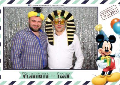 Cabina Foto Showtime - FUN BOX - Vladimir Ioan - Botez - Restaurant Premier Palace Horezu - www.event-factory.ro (108)
