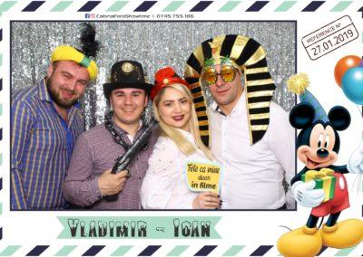 Cabina Foto Showtime - FUN BOX - Vladimir Ioan - Botez - Restaurant Premier Palace Horezu - www.event-factory.ro (109)