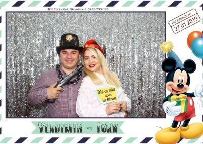 Cabina Foto Showtime - FUN BOX - Vladimir Ioan - Botez - Restaurant Premier Palace Horezu - www.event-factory.ro (110)