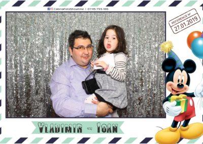 Cabina Foto Showtime - FUN BOX - Vladimir Ioan - Botez - Restaurant Premier Palace Horezu - www.event-factory.ro (111)