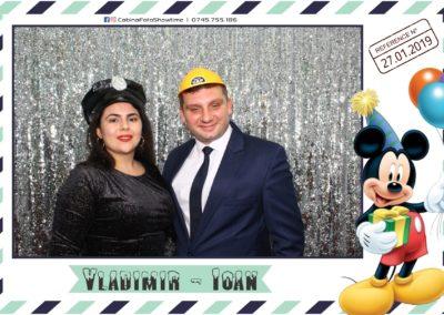Cabina Foto Showtime - FUN BOX - Vladimir Ioan - Botez - Restaurant Premier Palace Horezu - www.event-factory.ro (113)