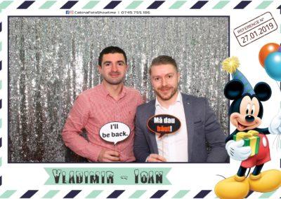 Cabina Foto Showtime - FUN BOX - Vladimir Ioan - Botez - Restaurant Premier Palace Horezu - www.event-factory.ro (115)