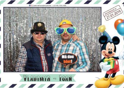 Cabina Foto Showtime - FUN BOX - Vladimir Ioan - Botez - Restaurant Premier Palace Horezu - www.event-factory.ro (116)