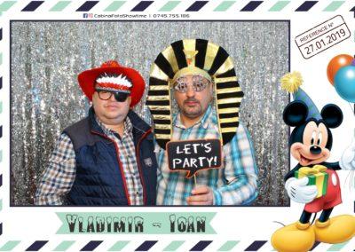 Cabina Foto Showtime - FUN BOX - Vladimir Ioan - Botez - Restaurant Premier Palace Horezu - www.event-factory.ro (117)