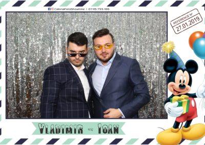 Cabina Foto Showtime - FUN BOX - Vladimir Ioan - Botez - Restaurant Premier Palace Horezu - www.event-factory.ro (123)